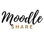 Moodle Share
